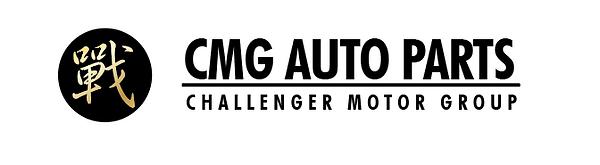 CMG Auto Parts Logo 2021.png