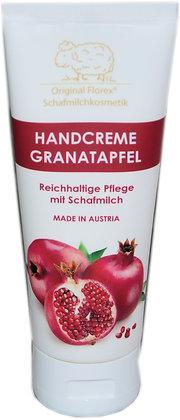 Original Florex® Handcreme 75 ml,