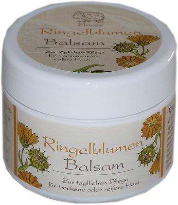 Original Florex® Ringelblumenbalsam 125 ml,