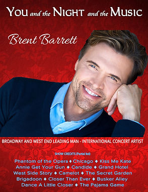 Barrett-Poster 2020.jpg