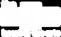 MAC-Logo-temp-white.png