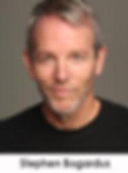 Stephen-Bogardus-web.jpg