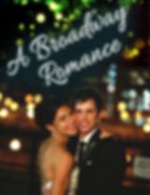 A Broadway Romance website-layers 300.jp