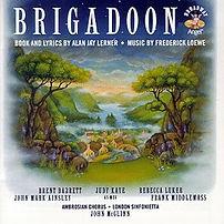 Brigadoon.jpg