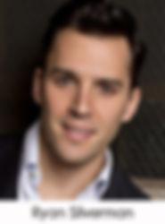 Ryan Silverman.jpg