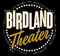 1533735063822_Birdland+Theater+Logo.png