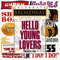 Various_CelebrateBroadwayVolume5HelloY_G