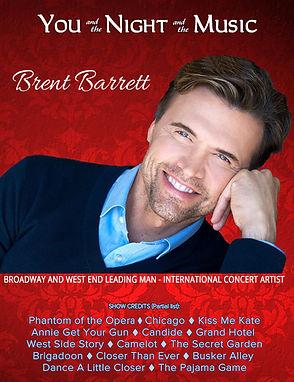 Barrett-Poster 20202.jpg