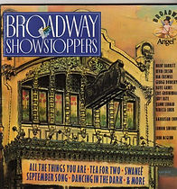 Broadway Showstoppers.jpg