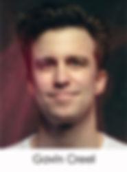 Gavin-Creel-web.jpg