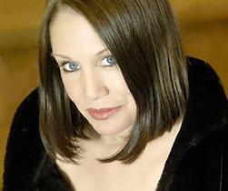 Shauna-new-web.png