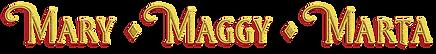 logo 2-names-lighter.png
