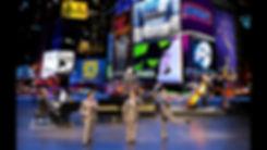 WIX final casino Rama test-whole-4-2020-