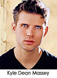 Kyle-Dean-Massey.jpg