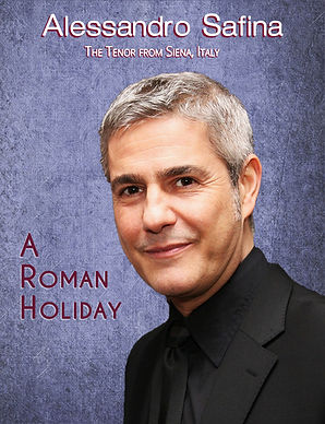 Roman Holiday Poster 2020.jpg
