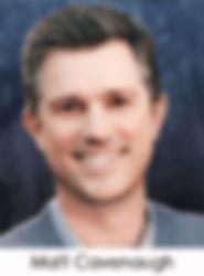 Matt Cavenaugh white.jpg