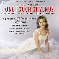 One touch of Venus.jpg