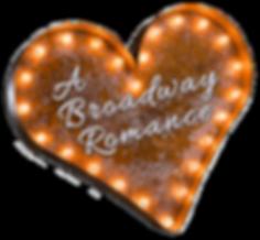 ABR Logo.png