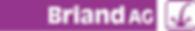 Logo_Briand_AG.PNG