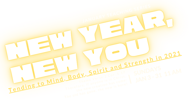 New Year, New You Teaching Series (1).pn