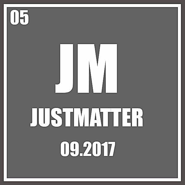 JUSTMATTER Trade Mark.jpg
