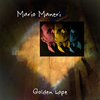 mario maneri golden hope ballads