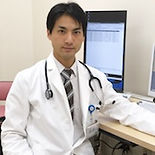 Dr.Masei Suda.jpg