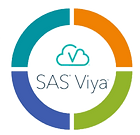 SAS-Viya-logo_edited.png