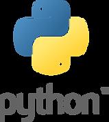 python-logo.png