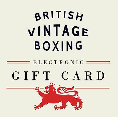 ELECTRONIC GIFT CARD lion.jpg