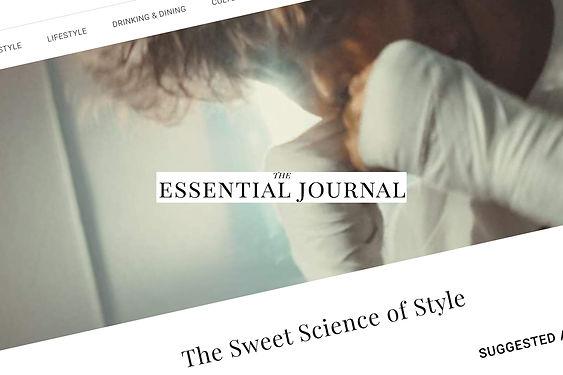 THE ESSENTIAL JOURNAL PRESS.jpg
