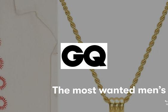 GQ PRESS.jpg