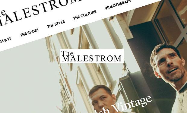 THE MALESTROM PRESS.jpg