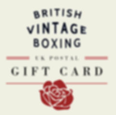 GIFT CARD WITH ROSE.jpg
