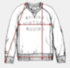 SKETCHED SWEAT new 1.jpg