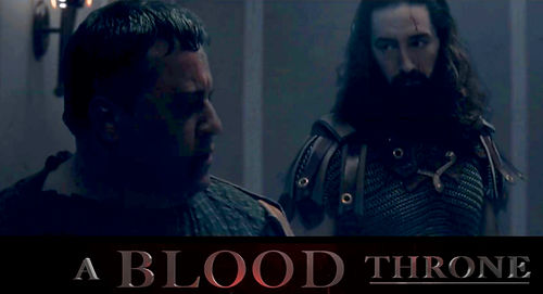 A Blood Throne Pic 1, Osmani JPEG.jpg