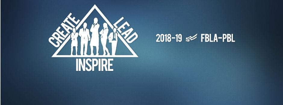 FBLA-PBL-2018-19-Create-Lead-Inspire-Fac