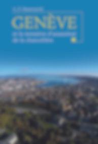 Gen+¿ve_chanceli+¿re_couv.jpg