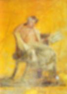 LD_Pompei-Menandro_domaine-public.jpg