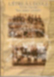logo MT ARZELIER.jpg