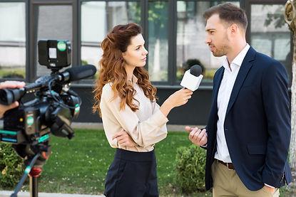 Photo Interview.jpg