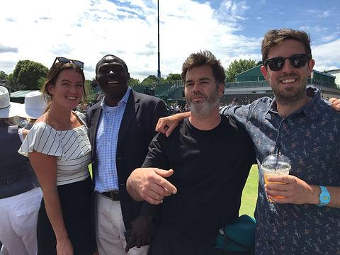 G tennis wimbledon pic.JPG