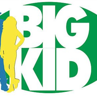 BKF logo.jpg