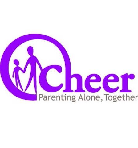 cheers logo.jpg