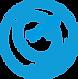New Tennis logo 5.png