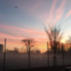 LArkhall sunrise pic.jpeg