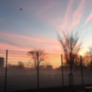 LArkhall sunrise pic.jpeg