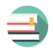 office-business-icon-set-3-opt-small.png