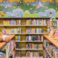 Children's Library