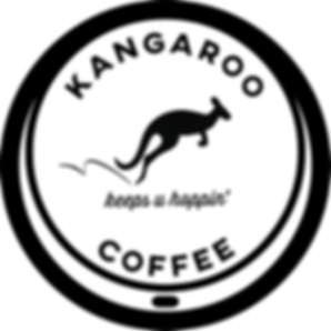 KC-Logo-Lid-Final.png